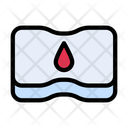 Soap Liquid Wash Icon