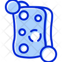 Soap Hand Wash Wash Icon