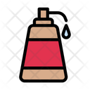 Soap Handwash Liquid Icon