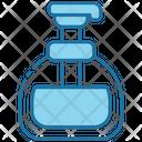 Soap Clean Wash Icon