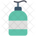 Soap Dispenser Liquid Icon