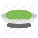 Soap Dish Icon
