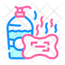 Soap Smell Soap Smell Icon