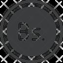 Soberano Icon