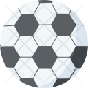 Black White Check Icon