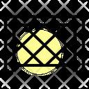 Soccer Goal Football Goal Football Net Icon