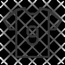 Shirt Clothing Soccer Icon