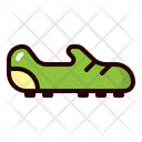 Soccer Shoe Football Cleat Soccer Cleat Icon