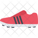 Soccer Shoes Icon