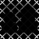 Game Ui Social Icon