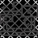 Social 88 Icon