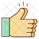 Social Integration Icon