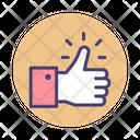 Social Integration Integration Social Icon