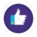 Msocial Integration Icon