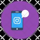Social Media Social Network Social Platform Icon