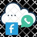 Social Media 29 Icon