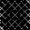 Social-Network Icon