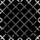 Social Network Icon