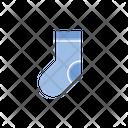 Sock Socks Garment Icon