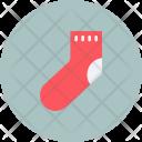 Sock Icon