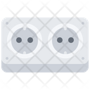Sockets Icon