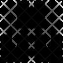 Sockets Icon