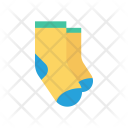 Socks Icon