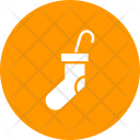 Socks Christmas Xmas Icon