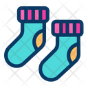 Clothes Clothing Infant Icon