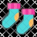 Baby Clothing Infant Icon