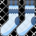 Socks Winter Socks Winter Clothes Icon