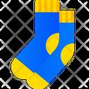 Socks Footwear Fashion Icon
