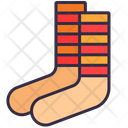 Socks Icon