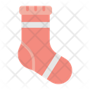 Socks Sock Stocking Icon