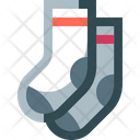 Socks Iconez Clothes Icon