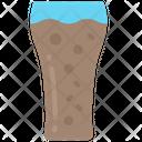 Soda Take Away Drink Icon