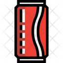 Soda Can Soda Can Icon