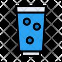Soda Juice Drink Icon