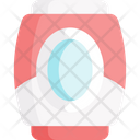 Cold Drink Beverage Icon