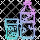 Soda Soft Drink Icon