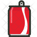 Soda Pepsi Cola Icon