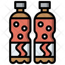 Soda Drink Sweet Icon