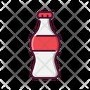 Beverage Fresh Soda Icon