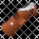 Drink Liquor Beverage Icon