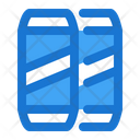 Drink Can Soda Can Icon