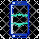 Atin Icon