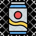 Drink Cold Drink Softdrink Icon