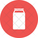 Soda can Icon