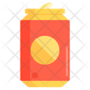 Soda Drink Drink Juice Icon