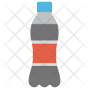 Soda Drink Energy Icon